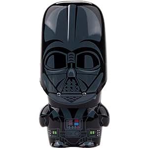 Mimobot Star Wars Darth Vader Clé USB 64Go