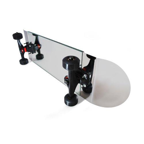 Suck UK Skateboard-Spiegel