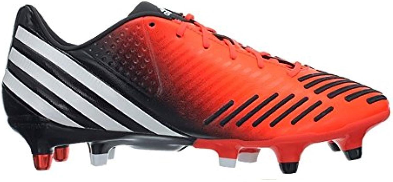 adidas Fußballschuhe Predator LZ XTRX SG  Venta de calzado deportivo de moda en línea