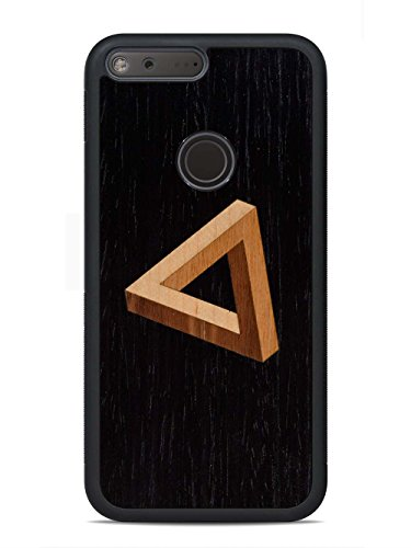 pixel-penrose-triangle-inlay-wood-traveler-case-by-carved-unique-real-wooden-phone-cover-rubber-bump