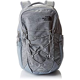 The North Face Jester Backpack 7