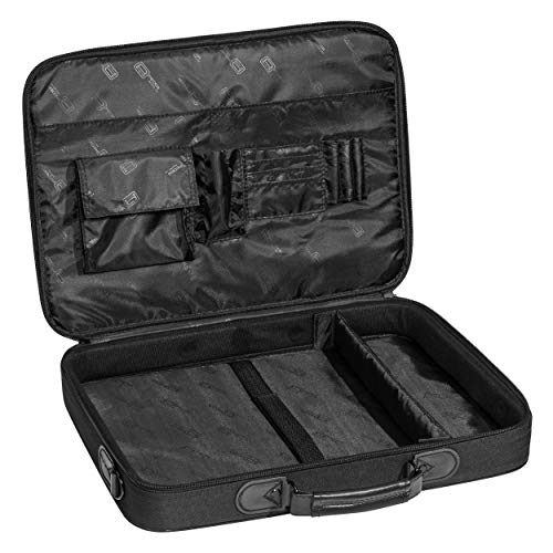 Pedea Trendline Notebooktasche bis 17 Zoll - 5