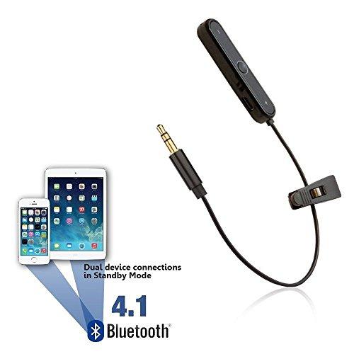 Reytid-Bluetooth-Adapter-for-Beats-Solo-Solo2-Studio-Studio-20-MIXr-Pro-Detox-Kopfhrer-Drahtlos-Konverter-Empfnger-fr-Apple-Ohrhrer-ber-dem-Ohr-berohr