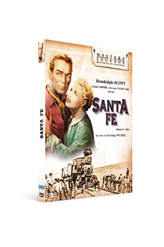 santa-fe-edition-speciale