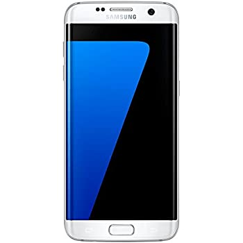 samsung galaxy s7 edge 32 gb sim free smartphone electronics. Black Bedroom Furniture Sets. Home Design Ideas