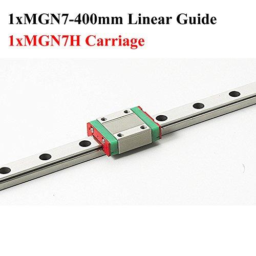 mr7-7-mm-mini-lineare-guida-lunghezza-400-mm-mgn7-movimento-lineare-binario-con-mgn7h-lineare-blocco