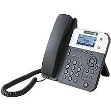 Alcatel-Lucent 8001 Telefono da ufficio a9b972668961