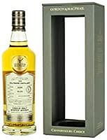 Aultmore 13 Year Old 2005 - Connoisseurs Choice Single Malt Whisky from Aultmore