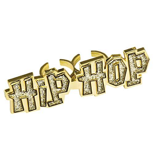 - Neue Hip Hop Kostüme