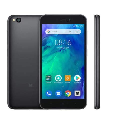 Redmi K20 Pro: Inizia il roll out di Android 10 Stable