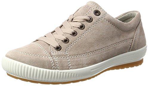 Legero Tanaro - Chaussures Pour Femmes, Couleur Noire, Taille 37.5