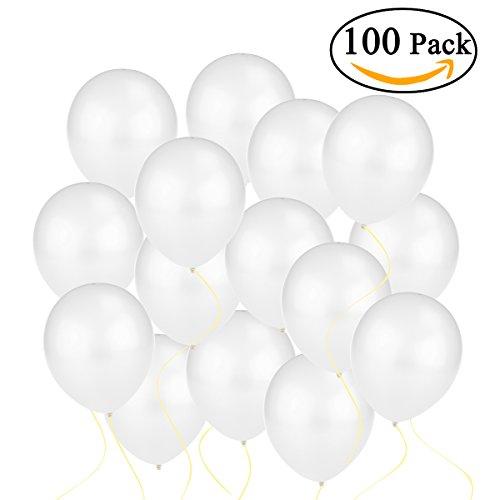 oulii-palloncini-lattice-bianco-di-metallico-12-pollici-confezione-da-100