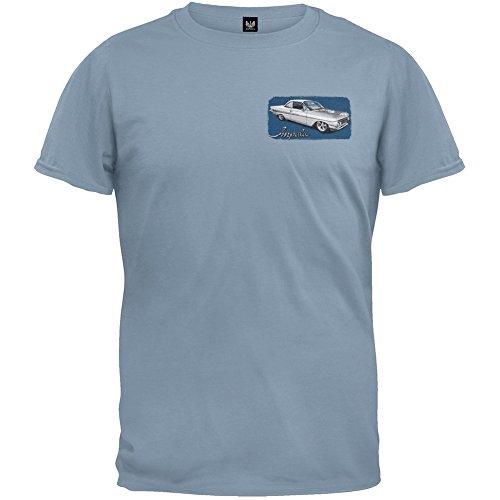 old-glory-chevrolet-t-camiseta-de-manga-corta-para-hombre-impalas