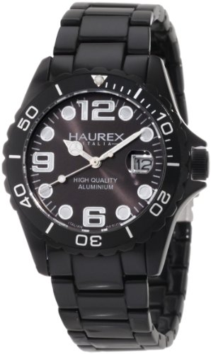 Haurex Italy Womens Watch 7K374DNN