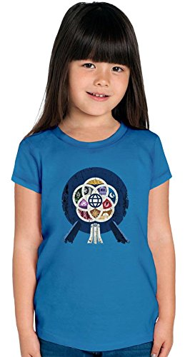 epcot-center-iphone-girls-t-shirt-12-yrs