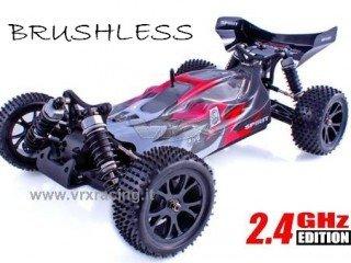 spirit-ebl-buggy-brushless-radio-24ghz-lipo-74v-1-10-rtr-4wd