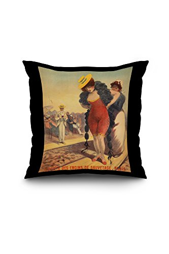 societe-des-engins-de-sauvetage-vintage-poster-artist-redon-georges-c-1890-18x18-spun-polyester-pill