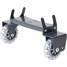 Twinny 629913010 Twinnyload Erweiterung 3e Fahrrad e-Active Transportkoffer/-taschen