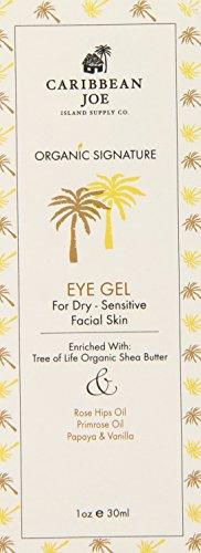 caribbean-joe-organic-signature-eye-gel-for-dry-sensitive-skin-30ml