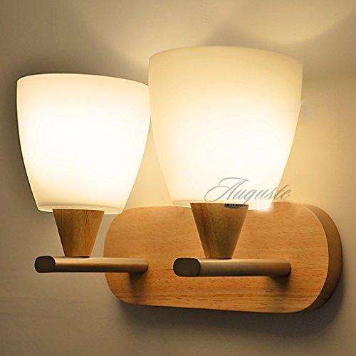 bois-lampe-de-mur-a-ossature-metallique-en-acier-inoxydable-rond-blanc-bol-bois-ombre-de-verre-simpl