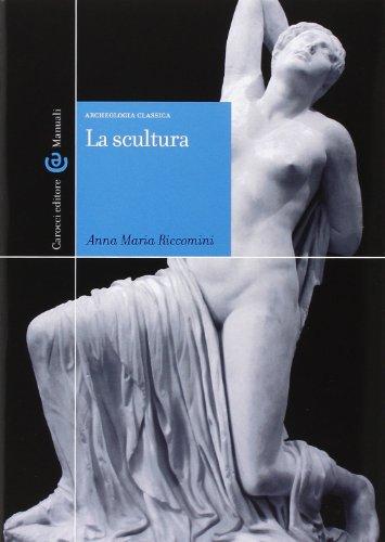 La scultura