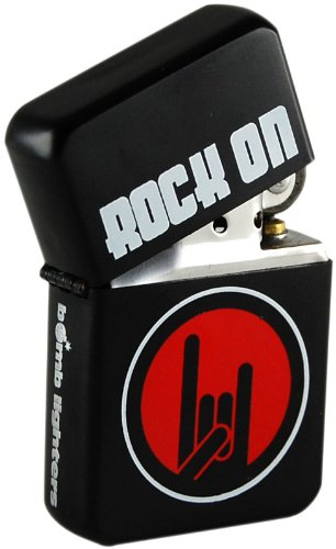 briquet-tempete-essence-rock-on