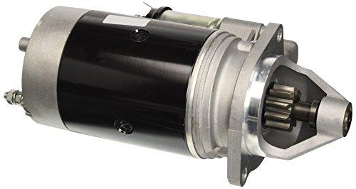 sando-60251051-motorino-davviamento