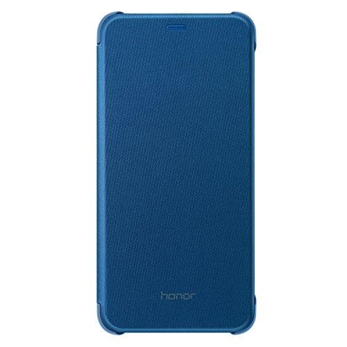 Honor 51992423Étui original pour 9Lite Bleu