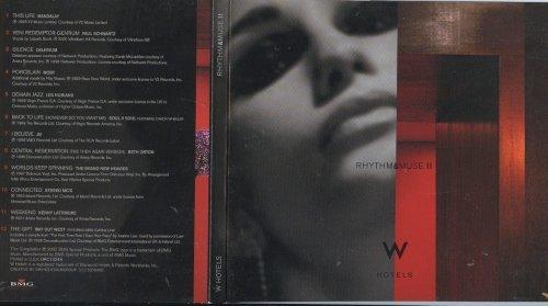w-hotels-presents-rhythm-and-muse-ii-by-paul-schwartz-2000-10-21
