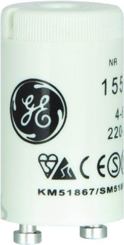 general-electric-gee039603-starters-4-65-w-pour-tube-neon-lot-de-2