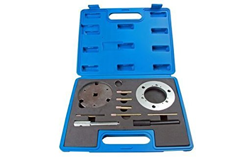 Bergen Ford Mondeo et Transit Kit d'outils de calage de 2.0–2.4TDDI TDCi 01b3133 pas cher
