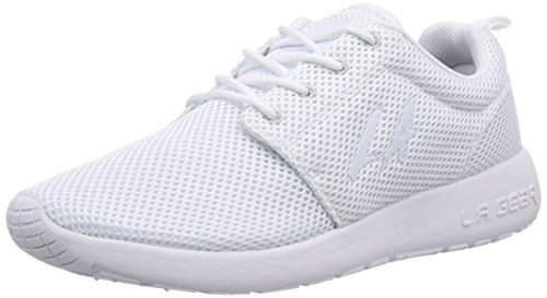 la-gear-sunrise-damen-sneakers-weiss-wht-wht-27-37-eu