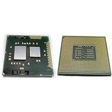 Intel - Procesador para portátil Intel Core i7-620M, 2,66GHz, 4MB, SLBPD. casquillo G1(rPGA988A), CPU 3,33GHz
