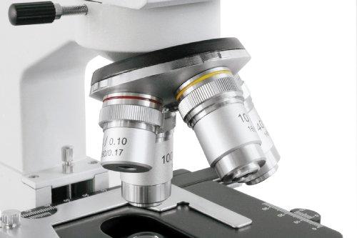 Bresser mikroskop ratgeber infos top produkte
