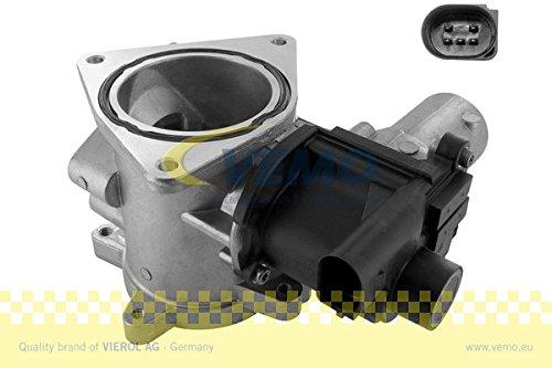 VEMO V10-63-0055 AGR-Ventile