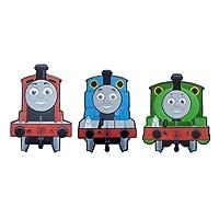 Fun4Walls CGI Thomas and Friends Foam Elements