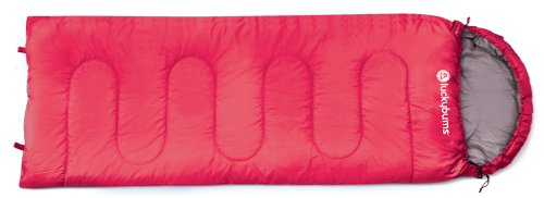 lucky-bums-kids-muir-sleeping-bag-64-inch-red