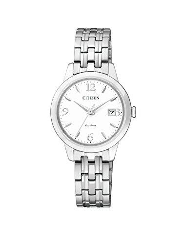 Citizen EW2230-56A