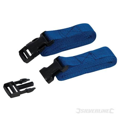 lifting-straps-clip-buckle-straps-set-2-pce-pieces-2m-x-25mm-tough-polyethylene-straps-with-plastic-