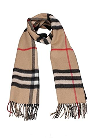 Square scarves Burberry Unisex (4043759)