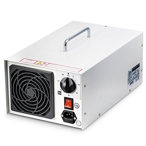profi-ozongenerator-ozongerat-5000mg-h-5g-h-timer-luft-ozon-ozonisator-bt-p5