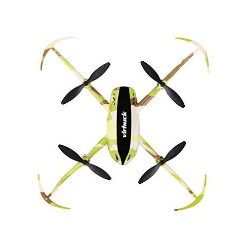 virhuck-t915-mini-rc-drone-quadcopter-profesional-de-6-ejes-24ghz-led-vuelo-invertido-4-canales-6-ax