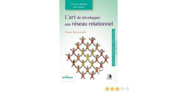 rencontres et faits relationnels
