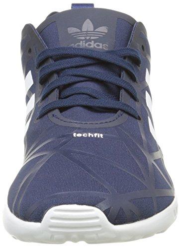 Sneaker Adidas Da Donna Blu