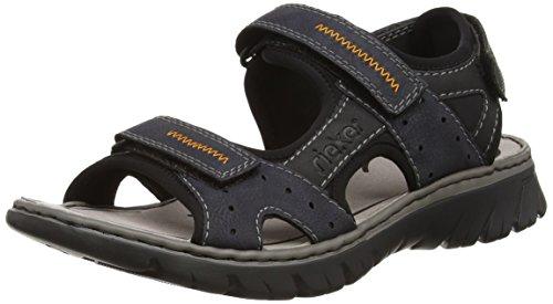 rieker-26757-sandals-men-herren-sandalen-blau-ozean-schwarz-schwarz-14-43-eu