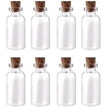 suchergebnis auf f r kleine glasflaschen mit korken. Black Bedroom Furniture Sets. Home Design Ideas