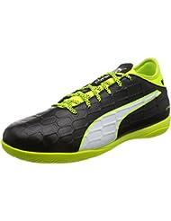 7a21cf4b82104 Amazon.es  zapatillas futbol sala puma  Deportes y aire libre
