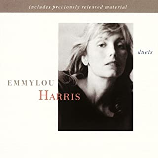 Duets by Emmylou Harris (B000002LFQ) | Amazon Products