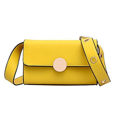 Piccola clutch, feixiang piccolo borsetta pelle casuale borsa da polso in vera pelle pochette e clutch borsette da polso donna borsa quilted pochette donna elegante
