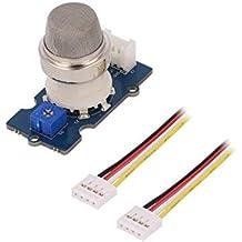SEEED-101020055 Sensor gas 4.9÷5.1VDC IC MQ-2 Kit module ARDUINO SEEED STUDIO